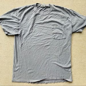 Comfort Colors Old Florida Outfitter Tee